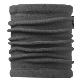 Buff Polar Neckwear grey